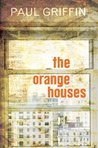 The Orange Houses