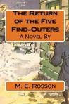 The Return of the Five Find-Outers