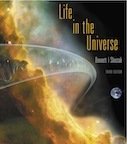 Life in the Universe by Jeffrey O. Bennett