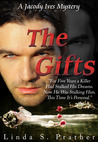 The Gifts, A Jacody Ives Mystery