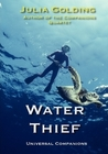 Water Thief (Universal Companions, #1)