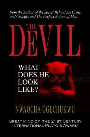 The Devil; What does he look like