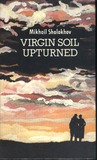 Virgin Soil Upturned, Book 2