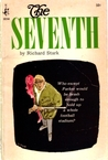 The Seventh by Richard Stark
