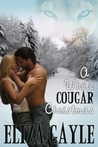 A White Cougar Christmas (Southern Shifters, #3.5)