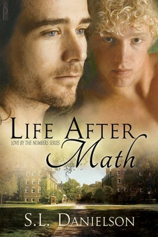 Life After Math by S.L. Danielson