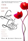 The Book Of Love Letters: Canadian Kinship, Friendship, And Romance