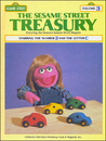 The Sesame Street Treasury, Volume 3: Starring The Number 3 And The Letter C