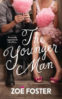The Younger Man by Zoë Foster