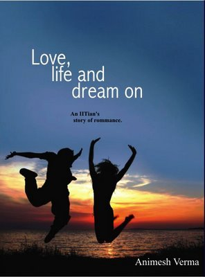 Love, Life And Dream On