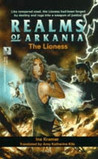 Realms of Arkania: The Lioness