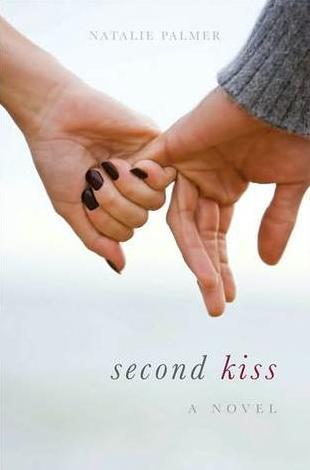 Second Kiss by Natalie Palmer
