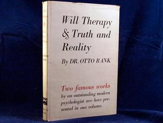 Will Therapy/Truth and Reality