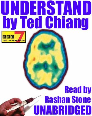 Understand by Ted Chiang