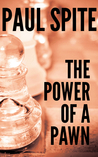 The Power of a Pawn (The Game of Life, #1)