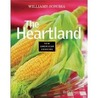 The Heartland (Williams Sonoma New American Cooking)