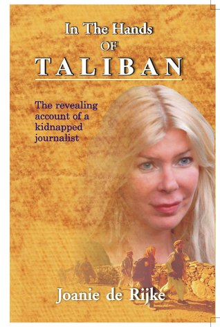 In the Hands of Taliban