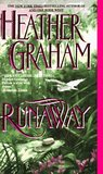 Runaway (Florida Civil War, #1)