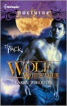 Wolf Whisperer (The Pack #11)