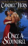 Once a Scoundrel (Ladies' Fashionable Cabinet, #2)