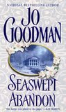 Seaswept Abandon (McClellan Brothers, #2)