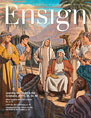 The Ensign - January 2012