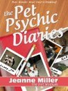 The Pet Psychic Diaries