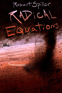 Radical Equations (Bonnie Pinkwater Mystery #4)