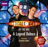 Doctor Who at the BBC: A Legend Reborn (Unabridged)