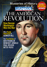 Mysteries of History: The American Revolution