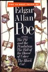 70 Best Tales of Edgar Allan Poe