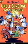 Trail of the Polka Dot Parrot (Uncle Scrooge Adventures #2)
