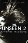 The Unseen 2 (The Unseen, #3-4)