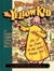 The Yellow Kid: A Centennial Celebration of the Kid Who Started the Comics