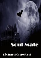 Soul Mate by Richard  Crawford