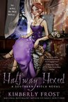 Halfway Hexed (Southern Witch, #3)