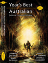 Year's Best Australian Science Fiction and Fantasy, Volume 3