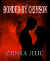Bonded by Crimson