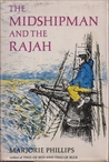 The Midshipman and the Rajah