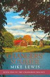 Changers' Summer by Mike   Lewis