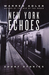 New York Echoes: Short Stories