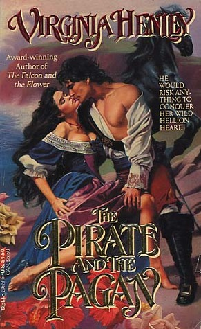 The Pirate and the Pagan
