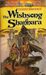 The Wishsong of Shannara (Shannara, #3)