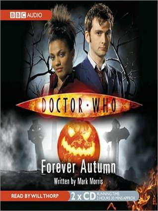 Doctor Who: Forever Autumn (Unabridged)