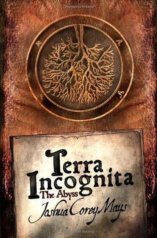 The Abyss (Terra Incognita #1)