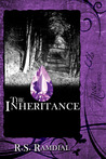 The Inheritance by R.S. Ramdial