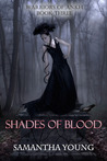 Shades of Blood by Samantha Young