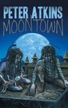 Moontown