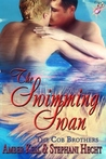 The Swimming Swan (The Cob Brothers, #2)