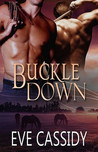 Buckle Down (Evans Brothers #2)